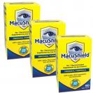Macushield 3x 90 cps pt 9 luni