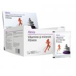 Vitamine si minerale Fitness