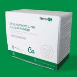 Biocalciu Nutritiv Pulbere - Cutie 10 plicuri