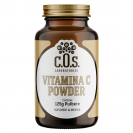 Vitamina C powder COS Laboratories