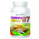 Casinovita B7