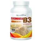 Casinovita B3