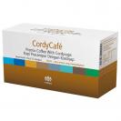 Cordy Cafe - Cafea si Cordyceps