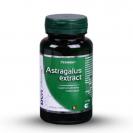 Astragalus complex