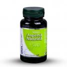Aspirina naturala