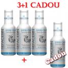 Refacerin Graviola Turmeric Gac Ghimbir 3+1 Cadou