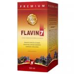 Flavin7 Premium