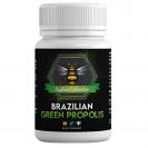 Brazilian Green Propolis