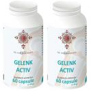 Gelenk Activ -2 buc