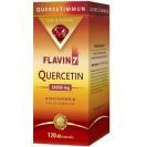 Flavin7 Quercetina 120 capsule