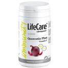 Quercetin Plus Vitamina C 500 mg