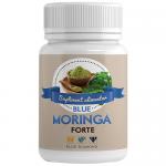 Blue Moringa Forte cu Propolis Verde Brazilian