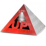 UP Ultra Potenta