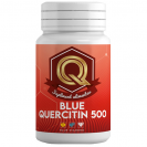 Blue Quercitin 500
